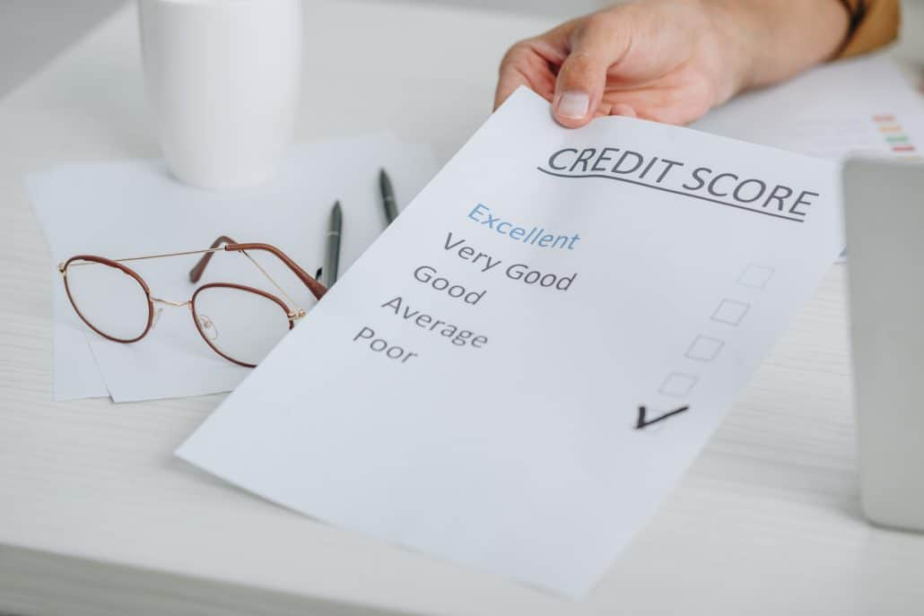 Unlicensed Money Lender Complete Guide To Distinguish Them - Bad Credit Score